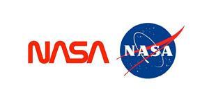 美国国家航空航天局标志