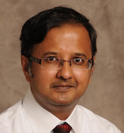 Amit Poddar
