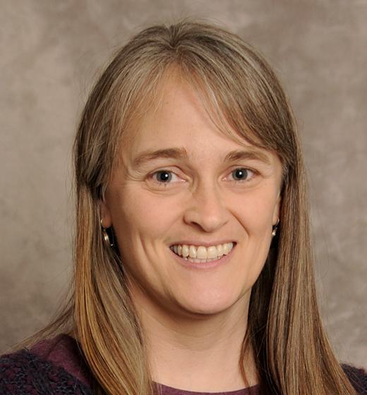 Cassandra Lewis