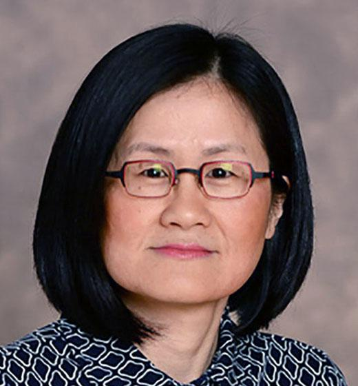 Chin-Hsiu Chen