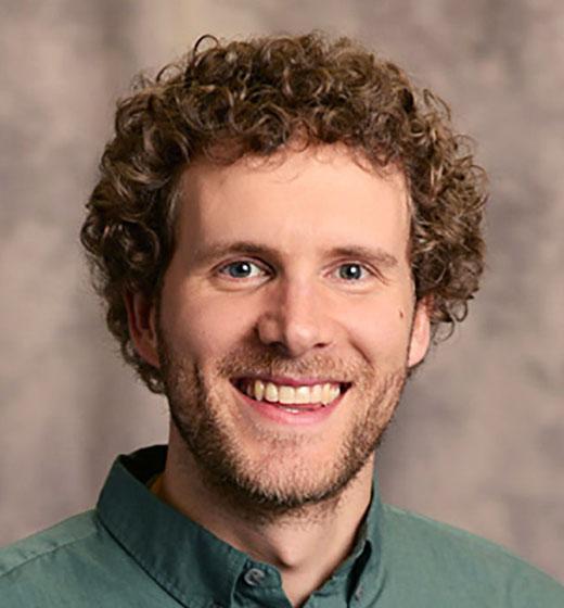 David Keifer