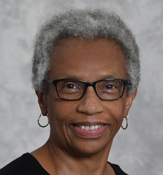 Eleanor Coleman