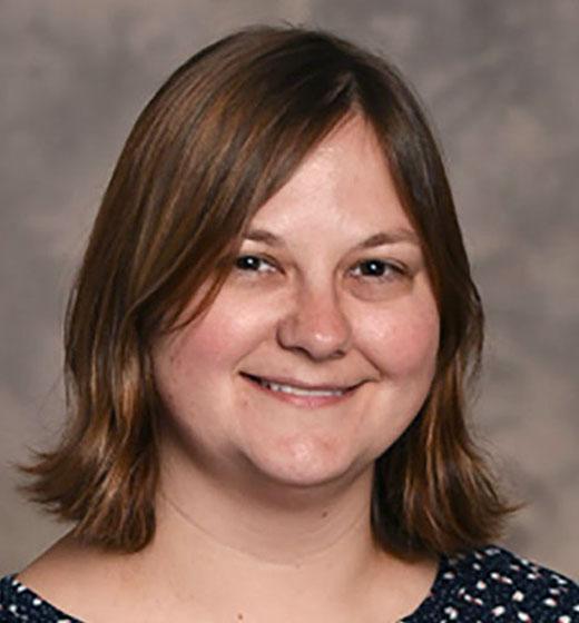 Haley Cristea