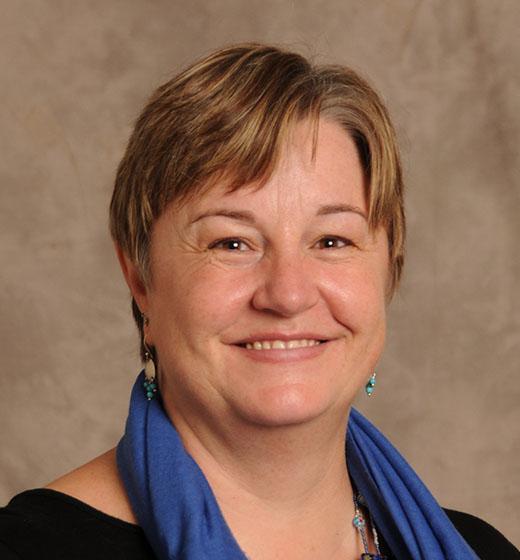 Isabel Quintana Wulf