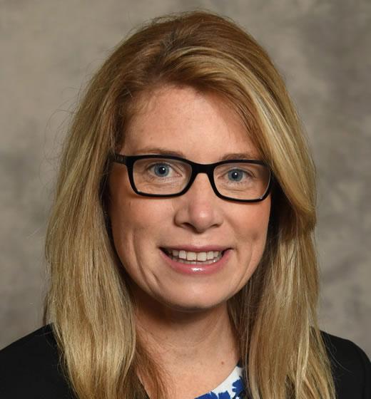 Jocelyn Bunting