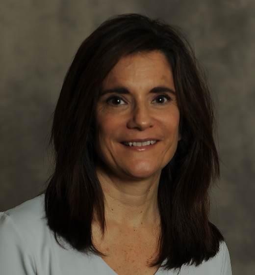 Jill Caviglia-Harris