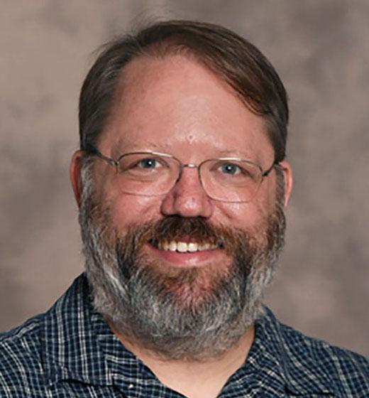 Kurt Ludwick
