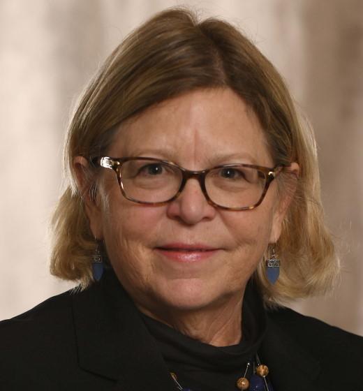 Karen Olmstead