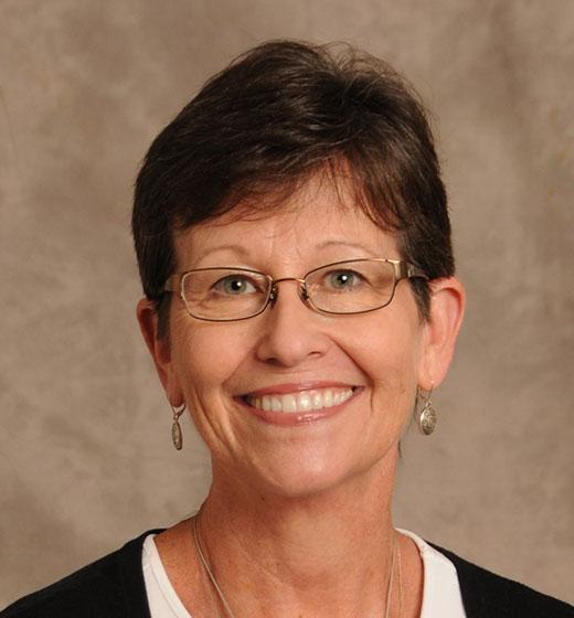 Karen Rabasca