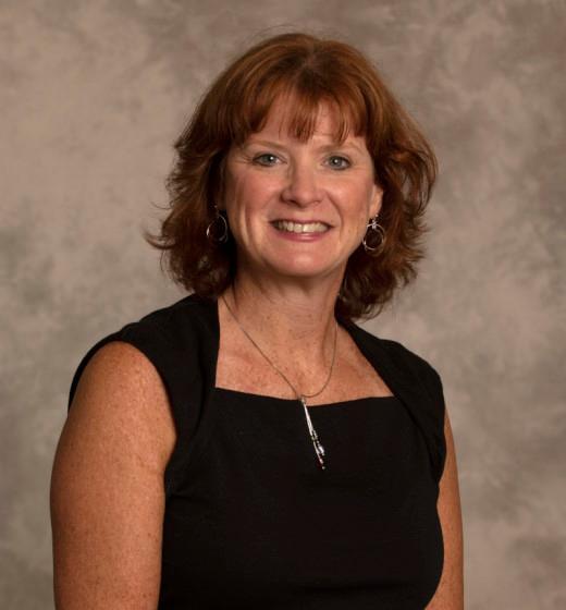 Kathleen Arban