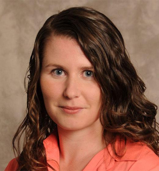 Lori Pauling
