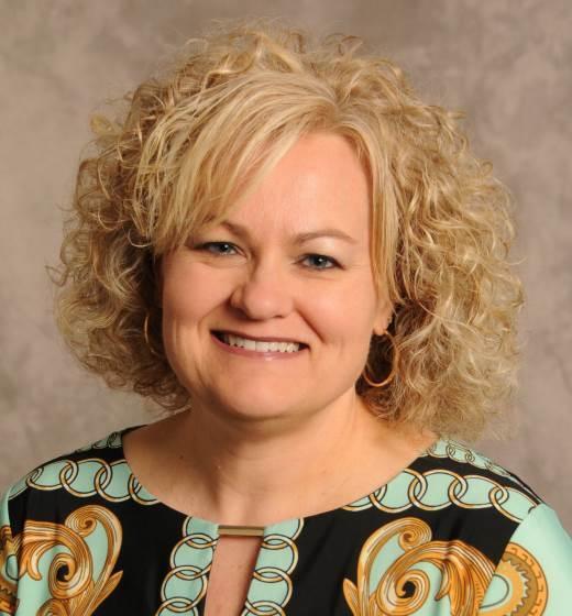 Lynn Adkins