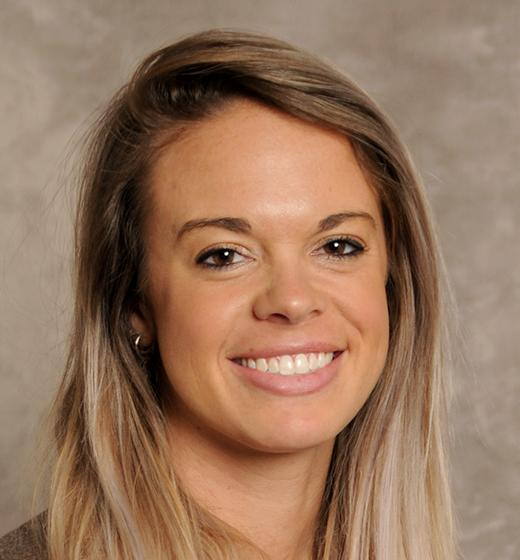 Lindsey Parker