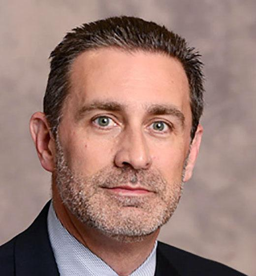 Michael Schuldt
