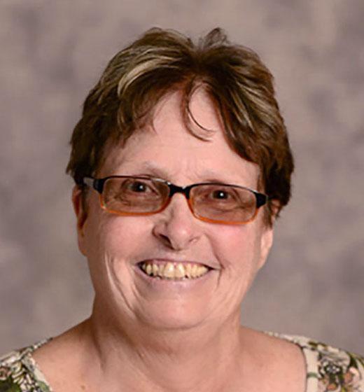 Michele Bracken