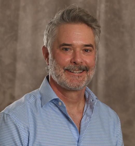 Michael Koval