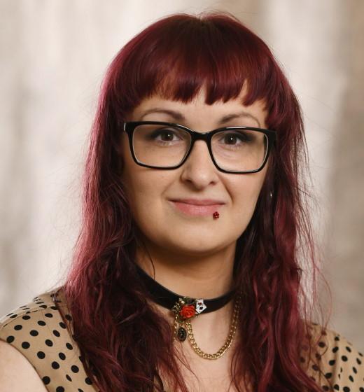 Mikayla Wiseman
