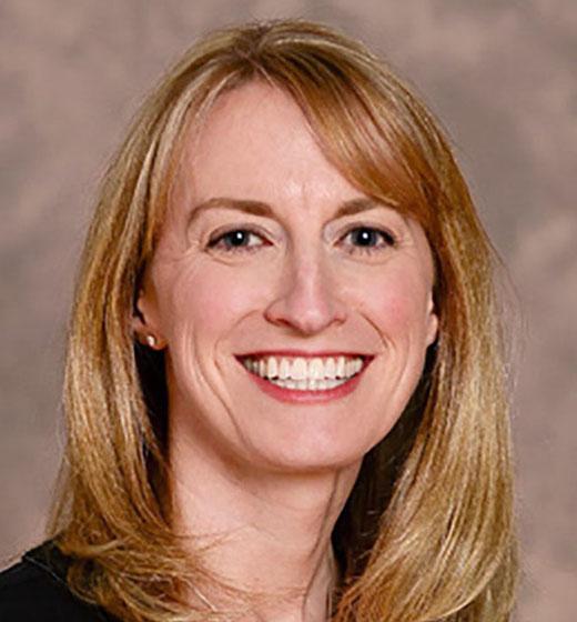 Nancy Richerson