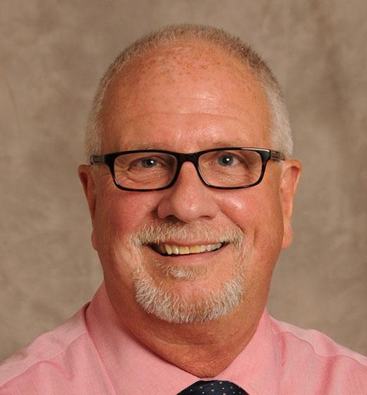 Paul Gasior