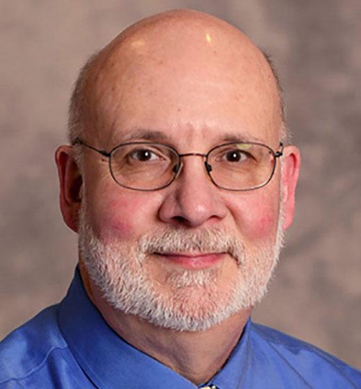 Robert Kantzes