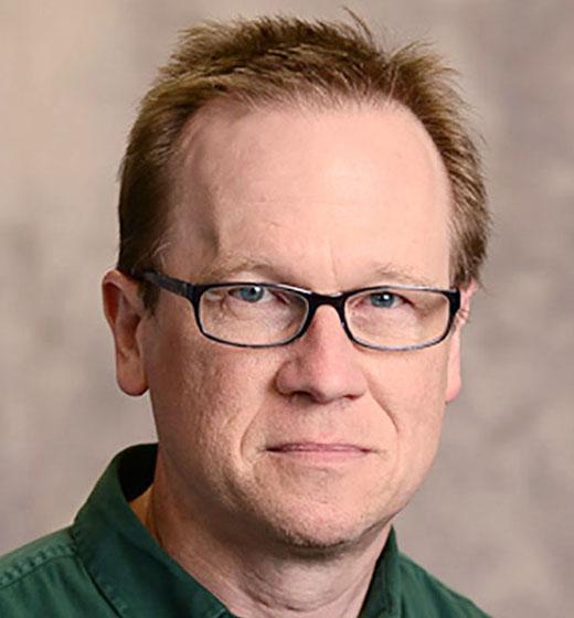 Steven Hetzler