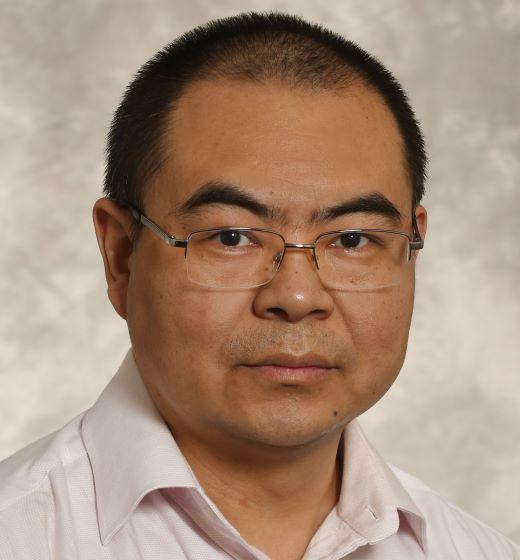 Shuangquan Wang