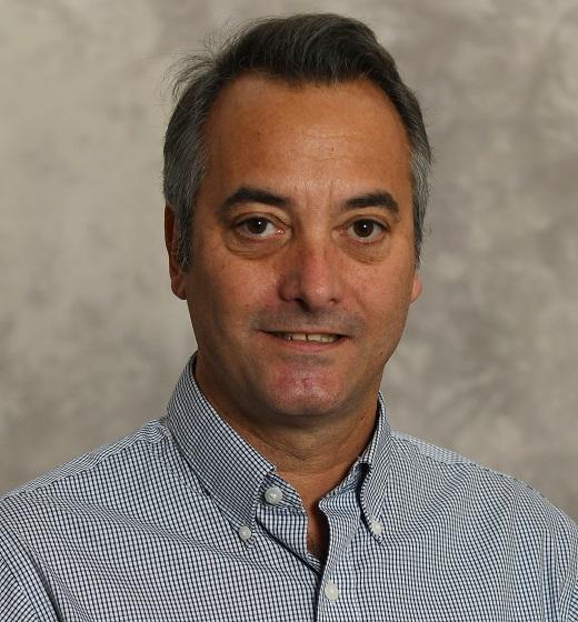 Victor Miriel