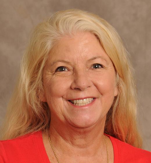 Valerie Whitcomb