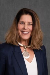 Kathy Kiernan