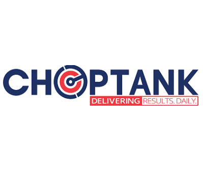 Choptank Transport logo
