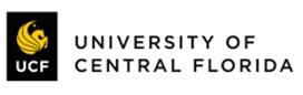 University Central Florida Logo