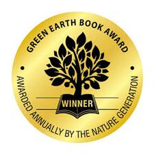 Green Earth Book Award