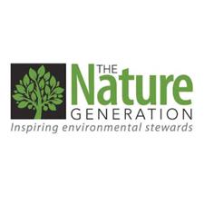 Nature Generation Logo