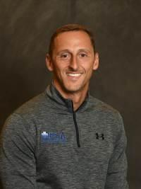 Dr. Brian DelliGatti