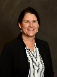 Dr. Kathryn Fiddler