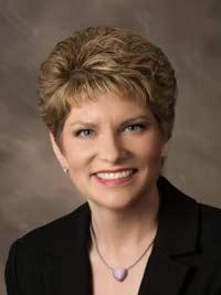 Ms. Dixie Leikach, RPh, MBA, FACA