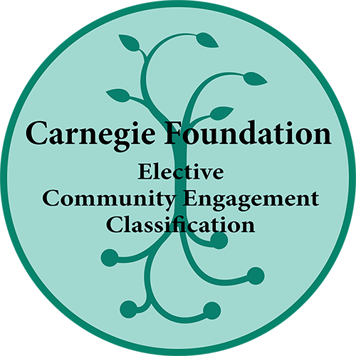 Carnegie_CE_seal.png
