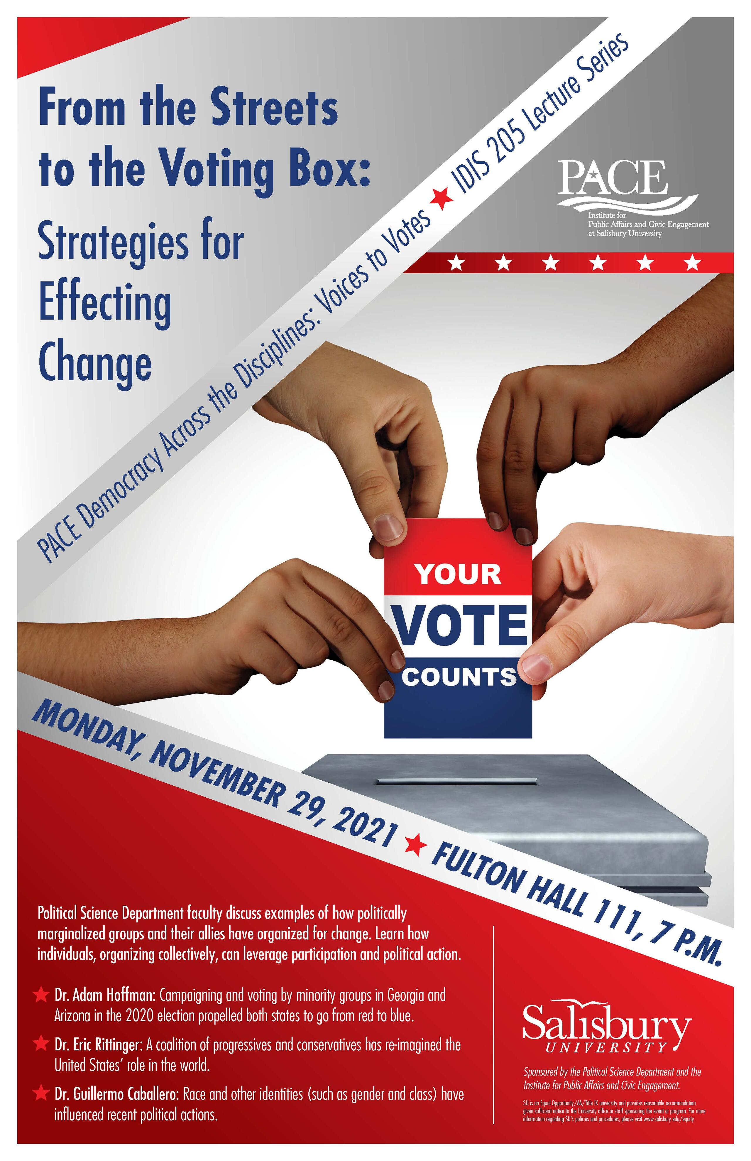 Democracy-Across-Disciplines_Poster_PUB-5320_F21-2-1.jpg