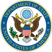 Department of_state Seal