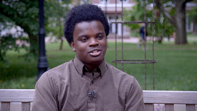 Abiodun Adeoye headshot