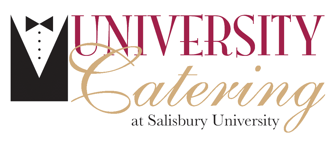 UDS Catering