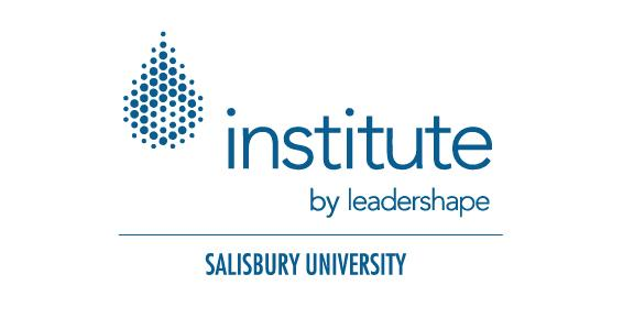 Leadershape-logo.jpg