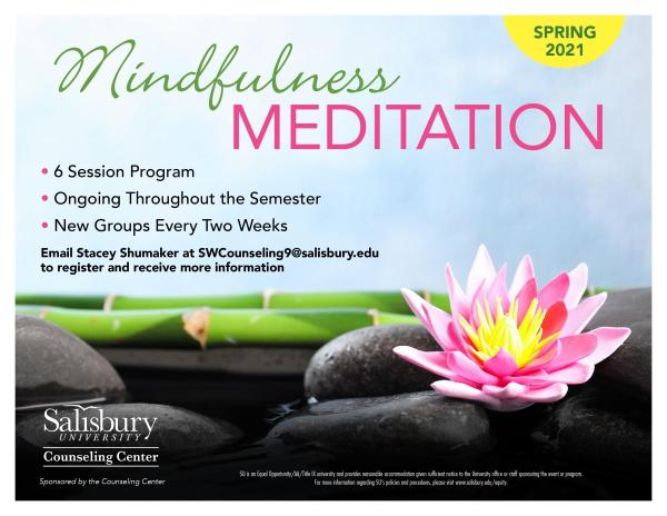 Mindfulness_Meditation_flyer.jpg