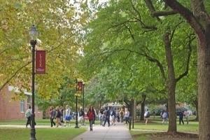 Community-Campus.jpg