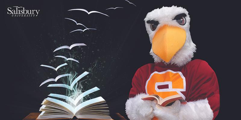 Alumni Book Club Banner.jpg